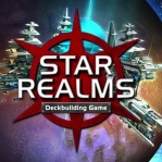 StarRealms logo