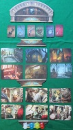 Mysterium Board how to play