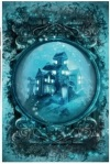 mysterium cards backs
