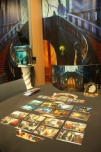 Mysterium how to play